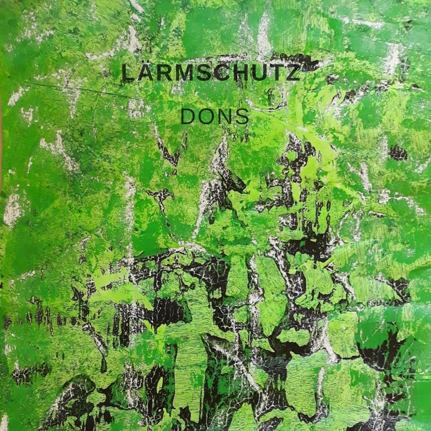 Larmschutz - Dons