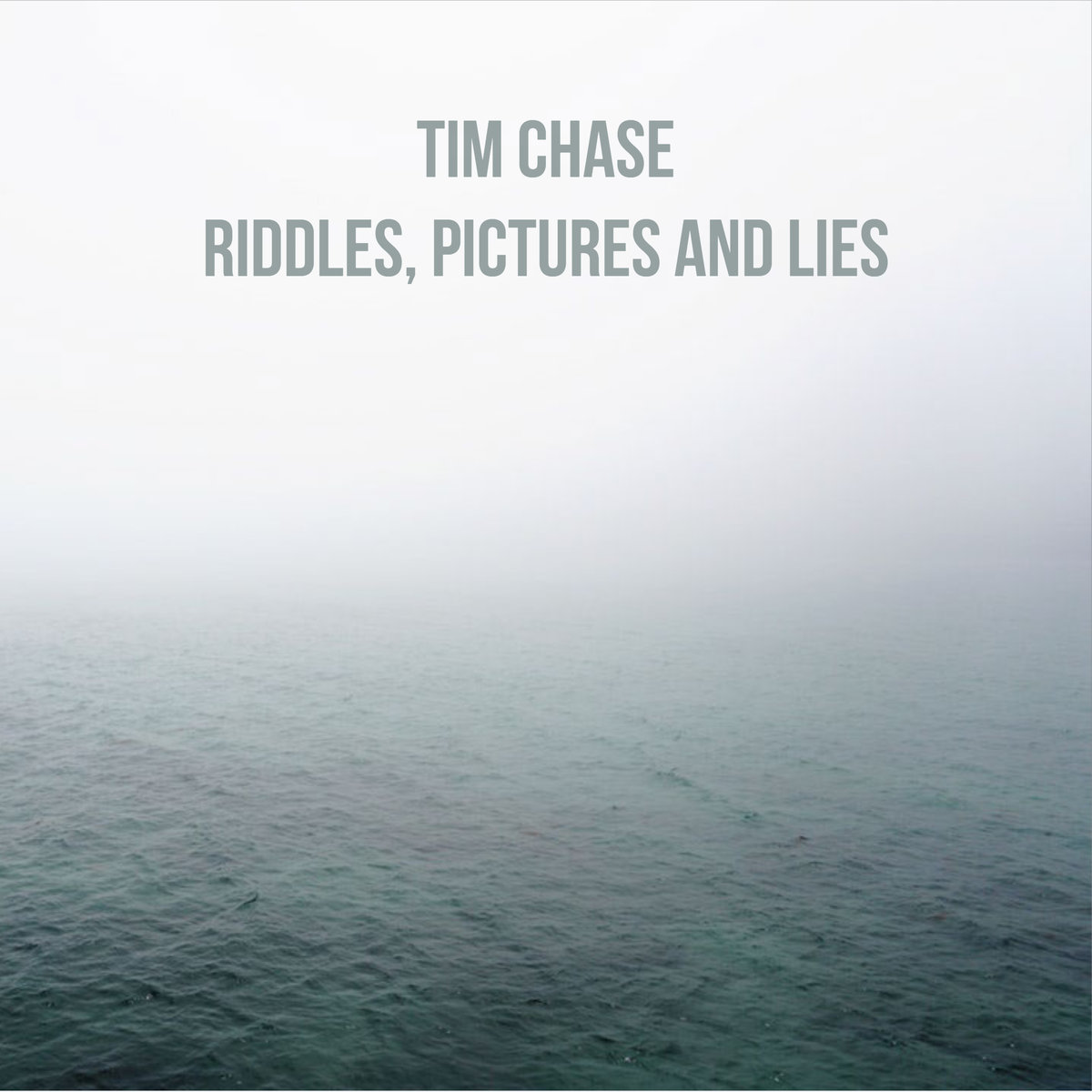 SMK133 | Tim Chase – Riddles, Pictures and Lies